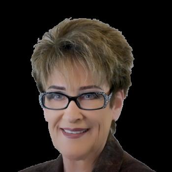 Anita Krezman