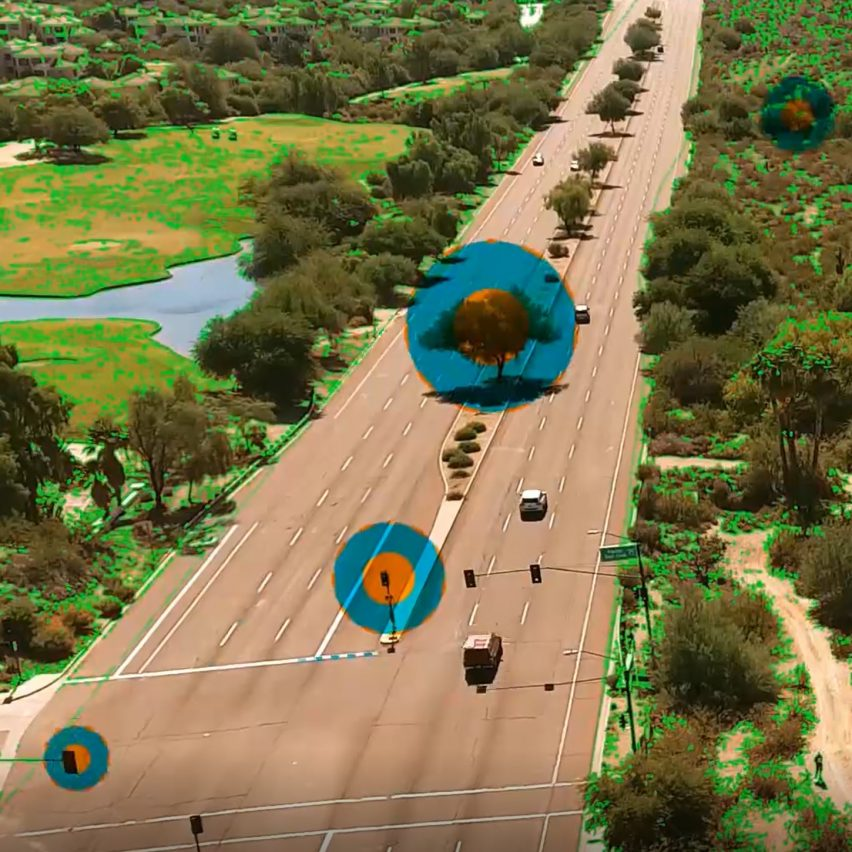 D Aerial Mapping D Models Drone Investigation - Uav aerial mapping